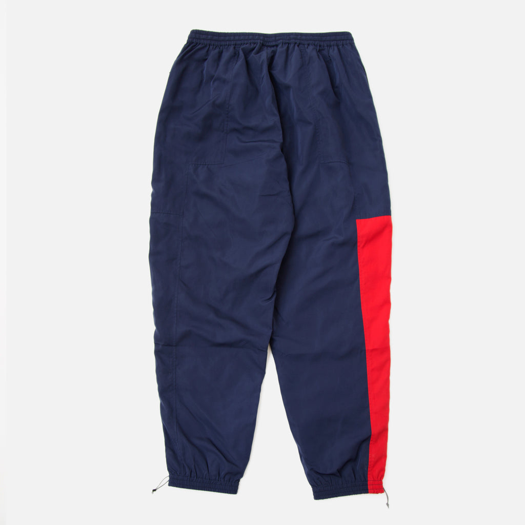 perks and mini S.Loops Apollo Track Pants navy blues store
