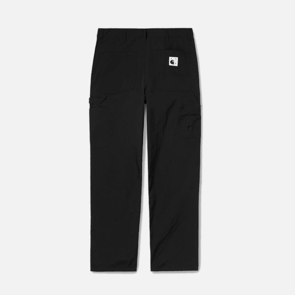 Carhartt x Pop Trading Company double knee pants blues store