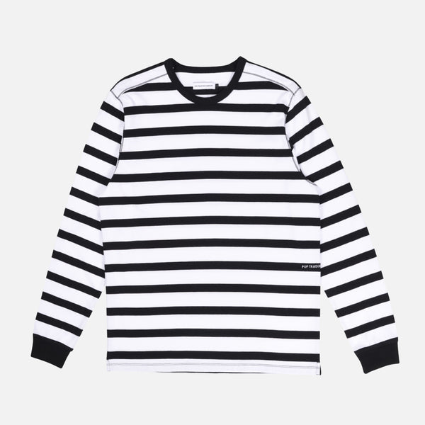 pop-trading-company-miffy-striped-longsleeve-t-shirt-blues-store-www.bluesstore.co