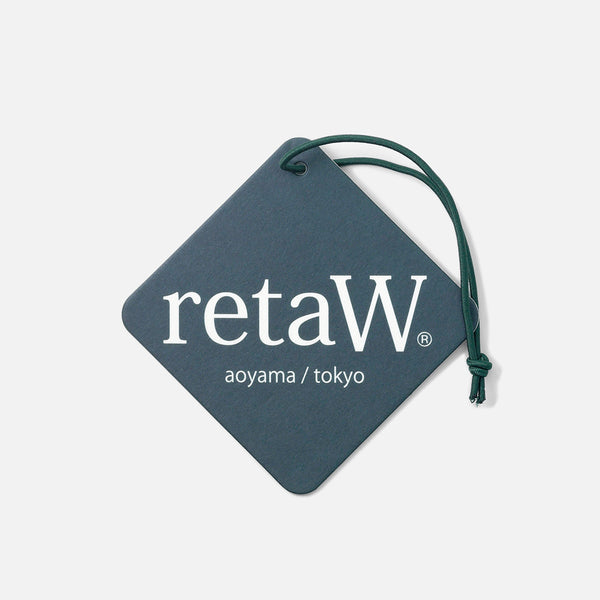 retaW Fragrance Car Tag - Natural Mystic* Blues Store