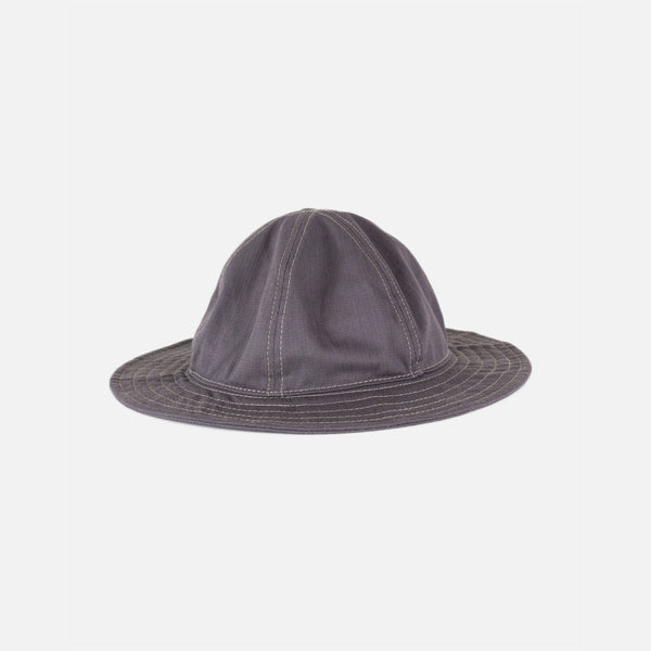 Satta Clothing Seed Hat Blues Store
