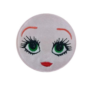 54a839db3d2 Appliques & Motifs Doll & Plush Toy Making – malenas patches