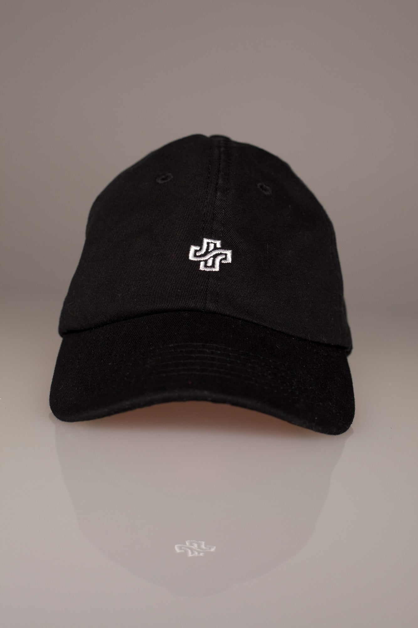 72ac623e7 Cap with Embroidered Relent Swim Logo