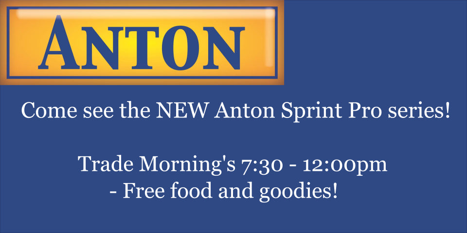 Anton - All Branches - Click for more info!