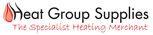 Heat Group Supplies logo
