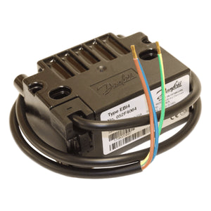 Danfoss EBI Ignition Transformer Unit 2 Pole by Danfoss from Heat Group Supplies