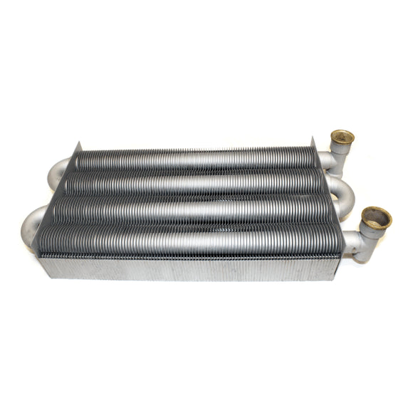 Alpha Primary Heat Exchanger (CB28/CB28X) by Alpha from Heat Group Supplies