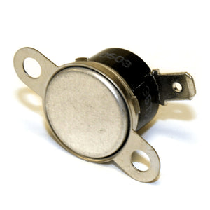 Alpha Overheat Thermostat by Alpha from Heat Group Supplies