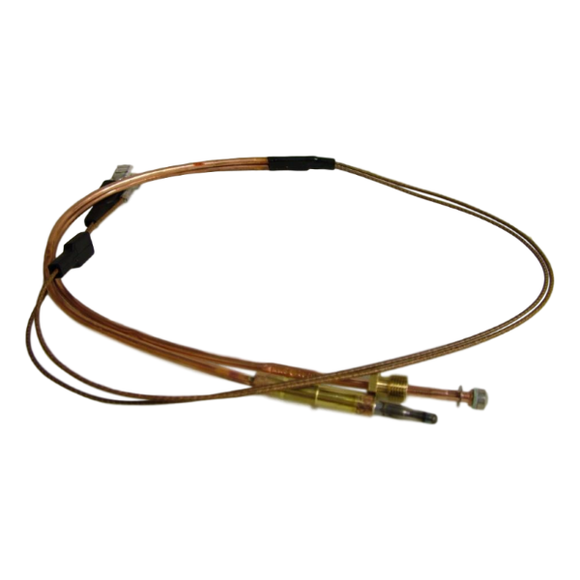 Powrmatic Interrupter Thermocouple by Powrmatic from Heat Group Supplies