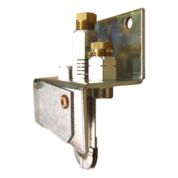 Powrmatic Pilot Assy by Powrmatic from Heat Group Supplies