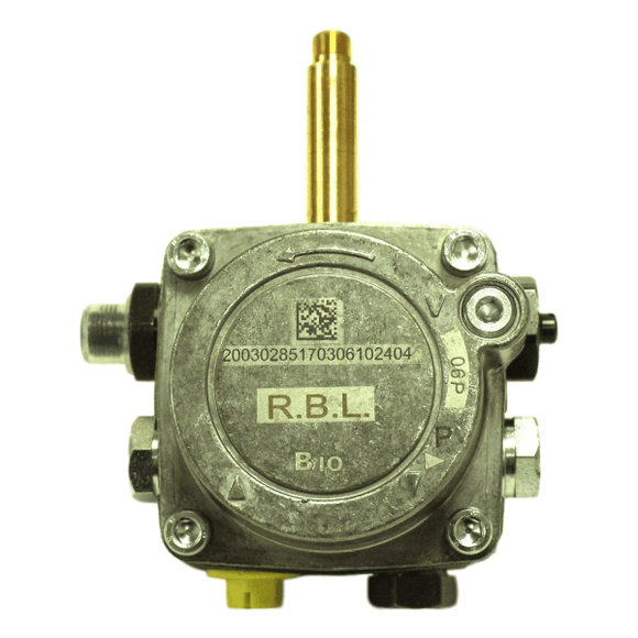 Riello RDB Bio Fuel Pump by Riello from Heat Group Supplies