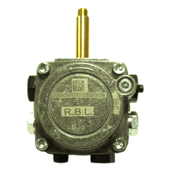 Riello R40 Bio Fuel Pump by Riello from Heat Group Supplies