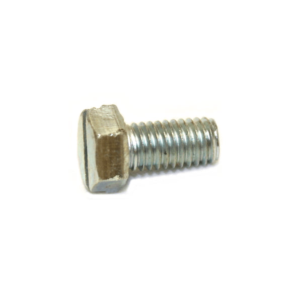 Bosch Screw M5X10mm Hex/Slotted Head by Bosch from Heat Group Supplies