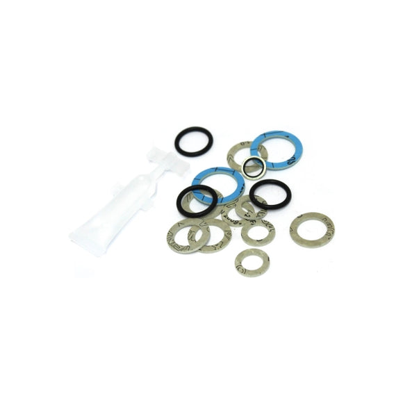 Alpha Seal Kit - Heat Exchanger/Pump by Alpha from Heat Group Supplies
