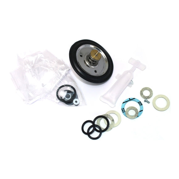 Alpha Seal Kit - Diverter/Flow Valve by Alpha from Heat Group Supplies
