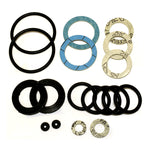 Alpha Seal Kit-Pump/Pri Heat Exch/3 Way Valve (CB50) by Alpha from Heat Group Supplies