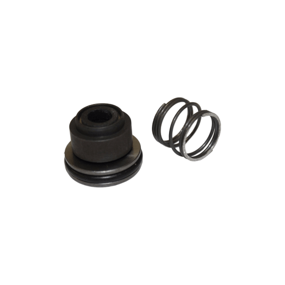 Riello Pump Seal Kit by Riello from Heat Group Supplies