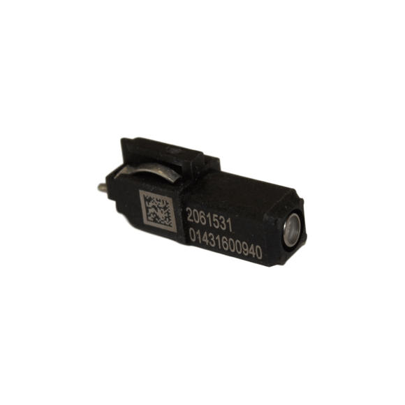 Riello Photocell by Riello from Heat Group Supplies