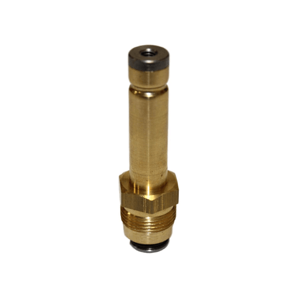 Riello Valve Assembly by Riello from Heat Group Supplies