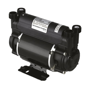 Stuart Turner Showermate Eco Twin 1.5Bar Pump by Stuart Turner from Heat Group Supplies