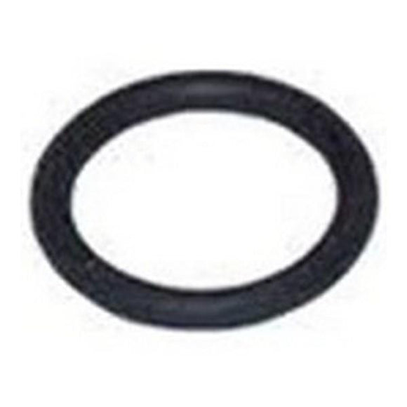 Ariston O-Ring 4075 3-53 X 18-64 / Chaffoteaux Spares