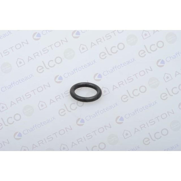 Ariston O-Ring D: 11.91-2.62 / Chaffoteaux Spares