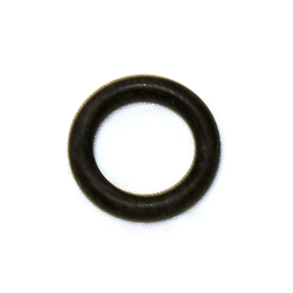 Ariston O-Ring D: 10-2.5 by Ariston from Heat Group Supplies