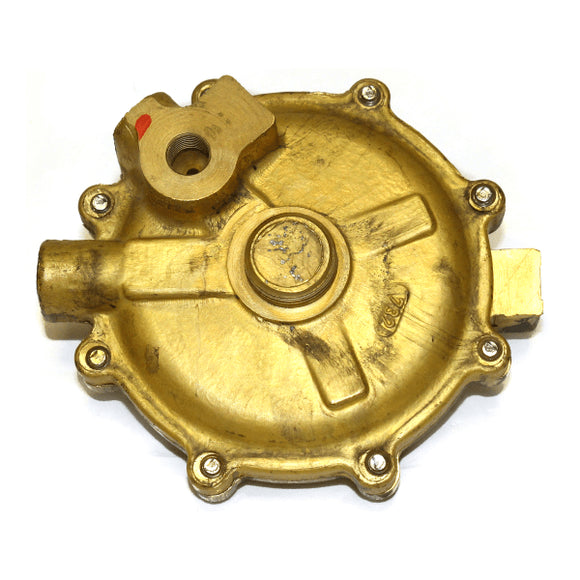 Ariston Water Valve Assy by Ariston from Heat Group Supplies