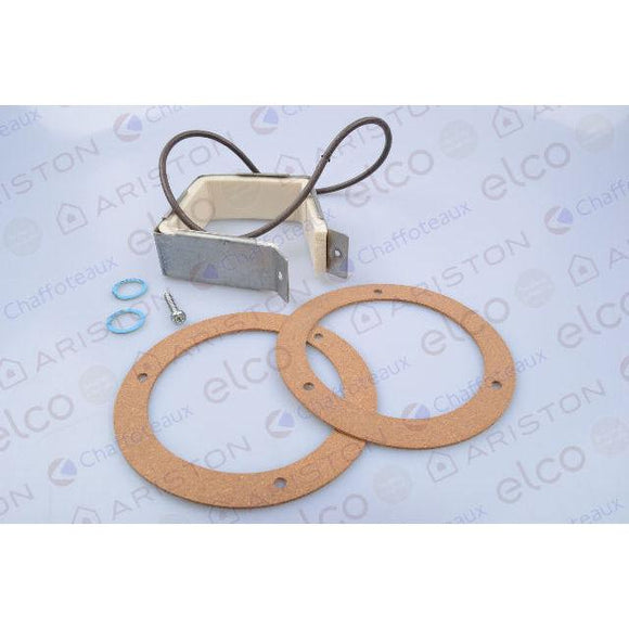 Ariston Complete Gaskets Kit / Chaffoteaux Spares