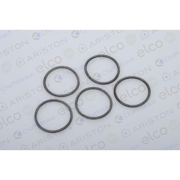 Ariston O-Ring D: 45-3.5 / Chaffoteaux Spares