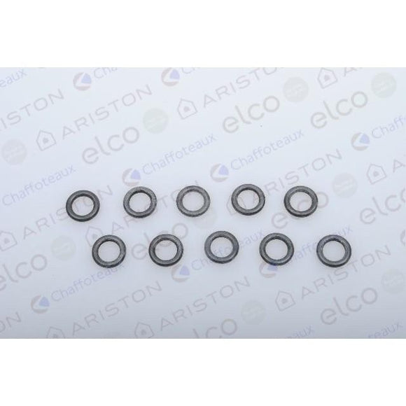 Ariston O-Ring D: 8.9-2.7 / Chaffoteaux Spares