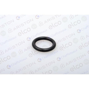 Ariston O-Ring 3,53X17,04 / Chaffoteaux Spares