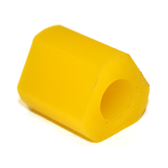 Ecoflam Drive Tube Yellow Part Stanley (3 Part Set) by Ecoflam from Heat Group Supplies