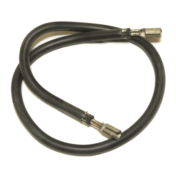 Ecoflam HT Lead (Singles) Minor 8-12/Azur 30/40 300mm by Ecoflam from Heat Group Supplies