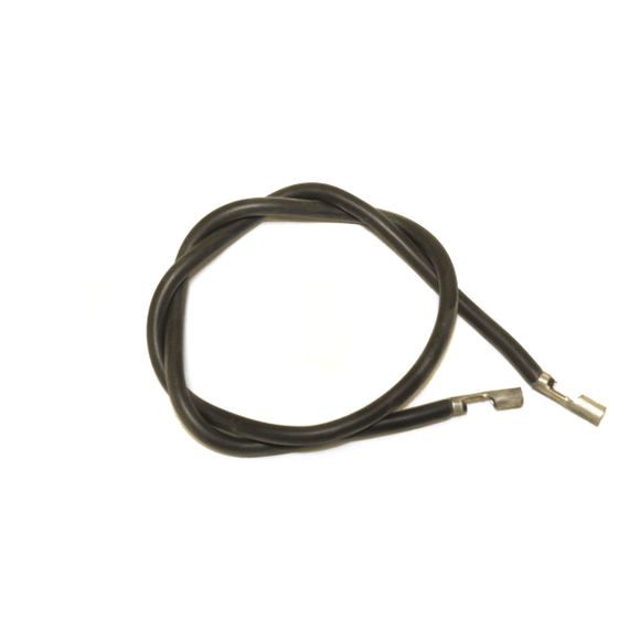 Ecoflam HT Lead Minor 4-12/Azur 30 Tl 450mm by Ecoflam from Heat Group Supplies