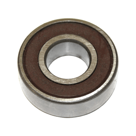 Ecoflam Sealed Bearing by Ecoflam from Heat Group Supplies