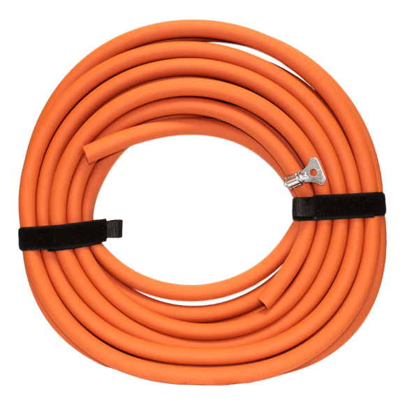 Arctic Hayes 10m Drain Down Hose by Arctic from Heat Group Supplies