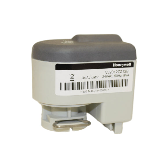 Bosch Actuator for 3 Way Valve by Bosch from Heat Group Supplies