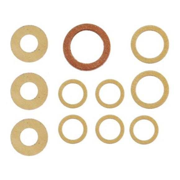 Bosch Gasket Pack by Bosch from Heat Group Supplies