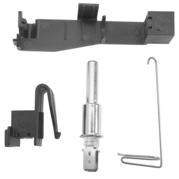Bosch Temperature Sensor by Bosch from Heat Group Supplies