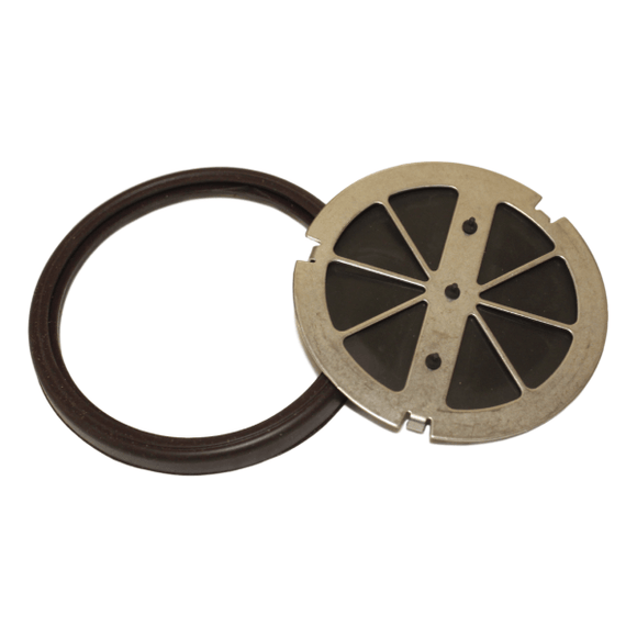 Bosch Bearing Plate by Bosch from Heat Group Supplies