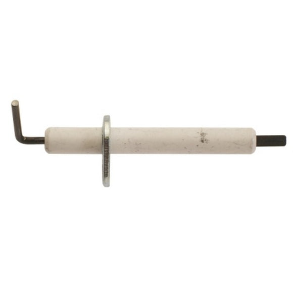 Bosch Electrode Sence by Bosch from Heat Group Supplies
