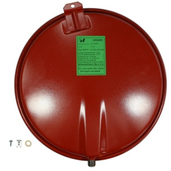 Bosch Expansion Vessel by Bosch from Heat Group Supplies