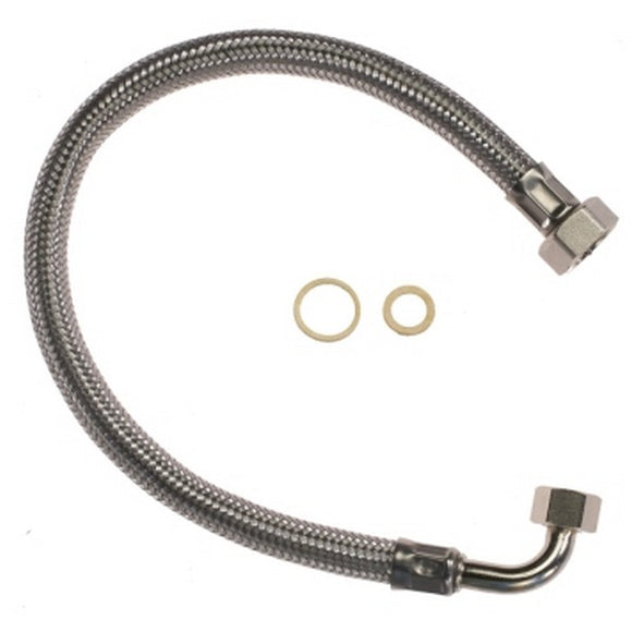Bosch Flexible Hose C/W Washers by Bosch from Heat Group Supplies