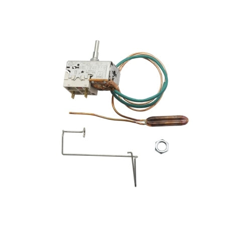 Bosch Thermostat - Ranco K36-P1332 (CH) by Bosch from Heat Group Supplies