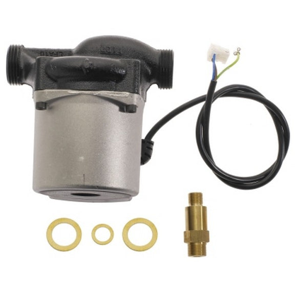 Bosch Pump Grundfos 59506607 by Bosch from Heat Group Supplies