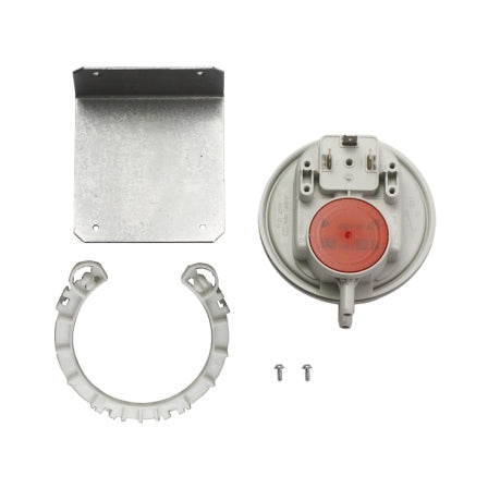 Bosch Air Pressure Switch 28I Huba by Bosch from Heat Group Supplies