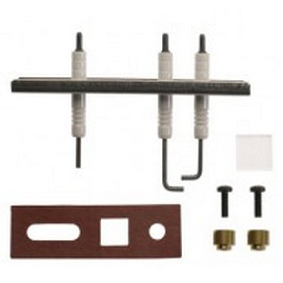 Bosch Set Of Electrodes by Bosch from Heat Group Supplies