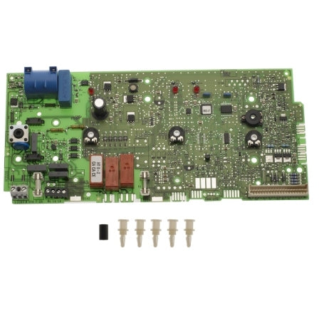 Bosch PCB Heatronic II by Bosch from Heat Group Supplies
