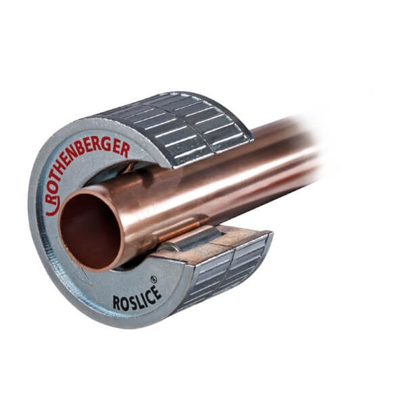 Rothenberger Coppercut 22mm by Rothenberger from Heat Group Supplies